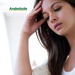 Qual é a importância do descanso diário na prevenção da ansiedade patológica?