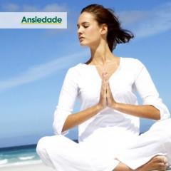yoga acaba com a ansiedade?