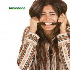 Quais são os sintomas da síndrome de burnout?