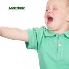 Encher a agenda das crianças de atividades pode levar a crises de ansiedade?