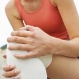 Conheça tudo sobre o seu joelho, dores e articulações do joelho.
