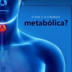 Cirurgia Metabólica