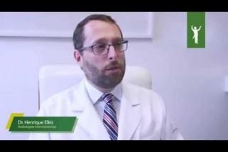 Mioma – O que é? Tratamentos e a Embolização de Mioma