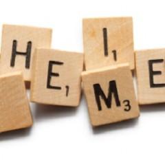Tecnologia ajuda a diagnosticar Alzheimer