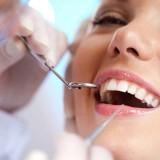 anestesia-odontologia