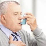 apneia-asma