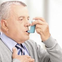 Novos estudos ligam apneia do sono à asma e ao Alzheimer