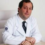 Dr. Henrique Elkis