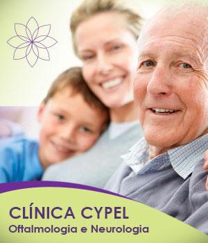 Clínica Cypel