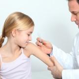 Por que se vacinar