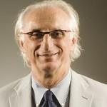 Dr. Saul Cypel