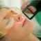 Laser: tecnologia na pele