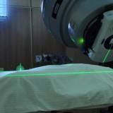 radioterapia por imagem