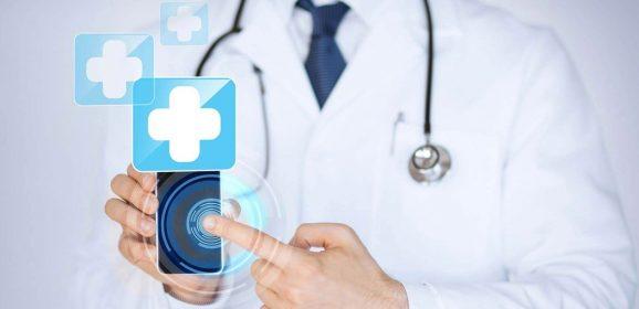 5 motivos para o médico ir até você