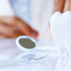 Ateliê Oral apresenta tendências para odontologia (Soluções Ateliê Oral)