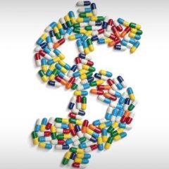 Medicamentos mais baratos   Países do Mercosul faram compras conjuntos de medicamentos