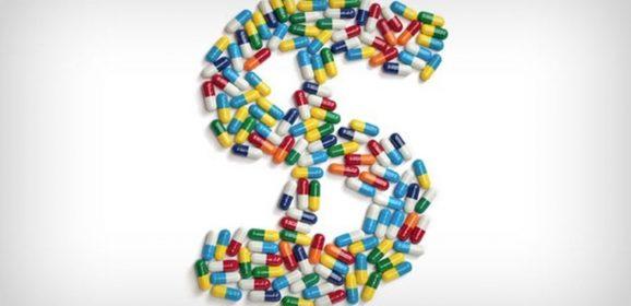 Medicamentos mais baratos | Países do Mercosul faram compras conjuntos de medicamentos