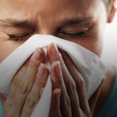 Gripe, governo vai vacinar 54 milhões de pessoas em 2018