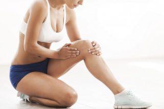 Aprenda como evitar dores nos joelhos, quadris e outras articulações em poucas dicas