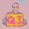 O teste de Q.I. faz realmente sentido em levar em conta seus resultados?