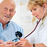 Prevenção contra o Alzheimer