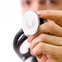 ANS suspende venda de 70 planos de saúde