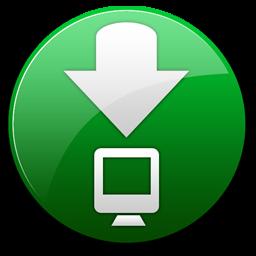 Download-icon-maestro-saude
