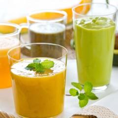 Uma dieta funcional pode prevenir e/ou aliviar a ansiedade?
