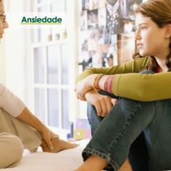 Como a ansiedade impacta no convívio familiar?