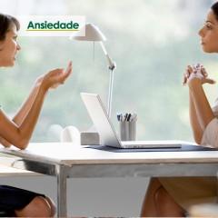 Como a ansiedade prejudica a vida profissional?