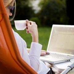Ansiedade no trabalho causa estresse | Tratamento SP | MG | RJ