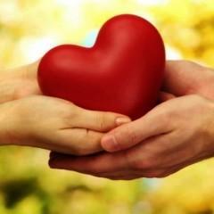 Doenças cardíacas em homens e mulheres