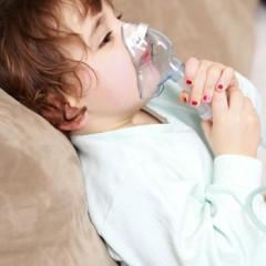 Qual a diferença entre asma e bronquite?