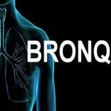 bronquite bronquios