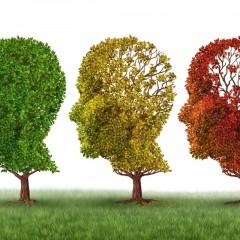 Testes podem detectar Alzheimer e Esquizofrenia