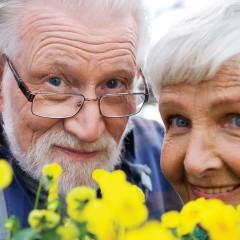 Novo medicamento de Alzheimer pode prorrogar os sintomas da doença