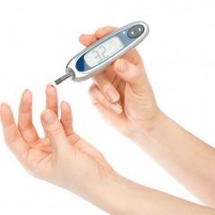 Praticar esportes ajuda a evitar e tratar diabetes