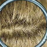alteracoes do cabelo