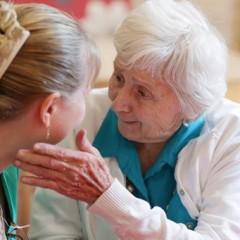 Cientistas identificam proteína para tratar Alzheimer