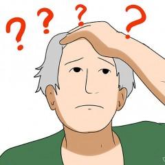 Cientistas listam nove fatores de risco do Alzheimer