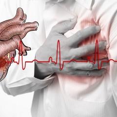 Entenda o que é e como se manifestam os três tipos de angina
