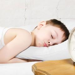 Apneia do sono pode causar pressão alta