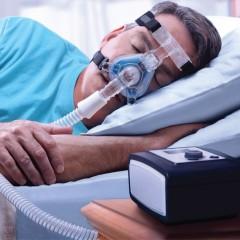 Tratamentos para a apneia do sono