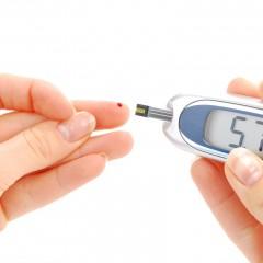 Estudo relaciona apneia do sono a diabete