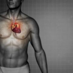 Saiba o que são arritmias cardíacas e aprenda como tratá-las