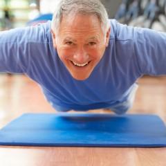 Exercícios é chave para dormir bem?