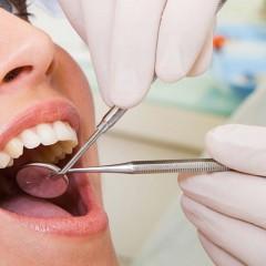 Câncer bucal, é um tumor maligno?