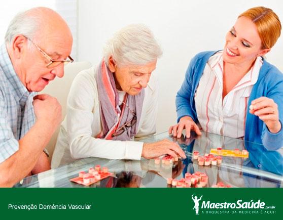 demencia-vascular1