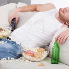 Veja as diferenças entre os sintomas de distúrbios do sono e depressão