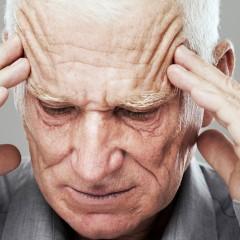 Distúrbios do sono: insônia associada a aumento significativo de risco de AVC